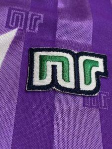 ennerre(エネーレ)ロゴ